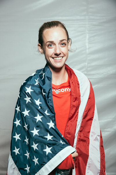 Feature_Molly Huddle_7M7A1621